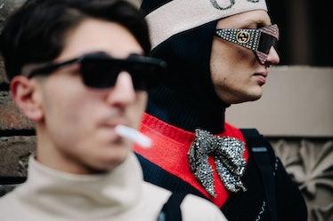 Adam-Katz-Sinding-W-Magazine-Mercedes-Benz-Fashion-Week-Tbilisi-Spring-Summer-2019_AKS1983.jpg