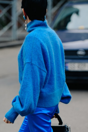 Adam-Katz-Sinding-W-Magazine-Mercedes-Benz-Fashion-Week-Tbilisi-Spring-Summer-2019_AKS1907.jpg