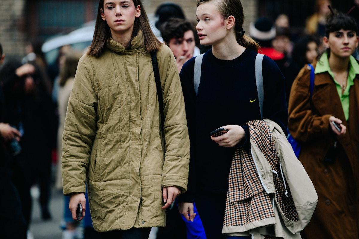Adam-Katz-Sinding-W-Magazine-Mercedes-Benz-Fashion-Week-Tbilisi-Spring-Summer-2019_AKS2129.jpg