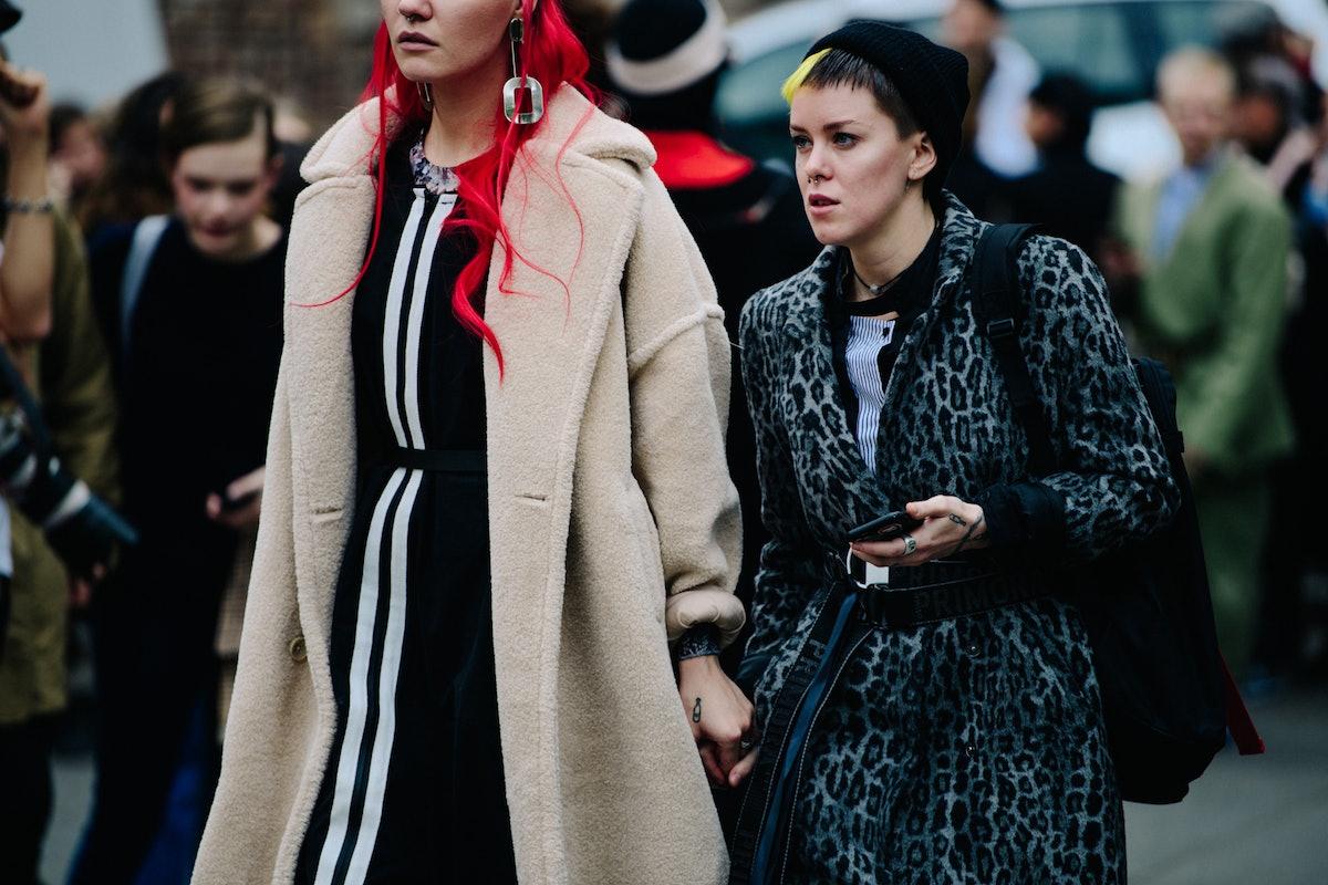 Adam-Katz-Sinding-W-Magazine-Mercedes-Benz-Fashion-Week-Tbilisi-Spring-Summer-2019_AKS2119.jpg