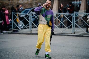 Adam-Katz-Sinding-W-Magazine-Mercedes-Benz-Fashion-Week-Tbilisi-Spring-Summer-2019_AKS2197.jpg