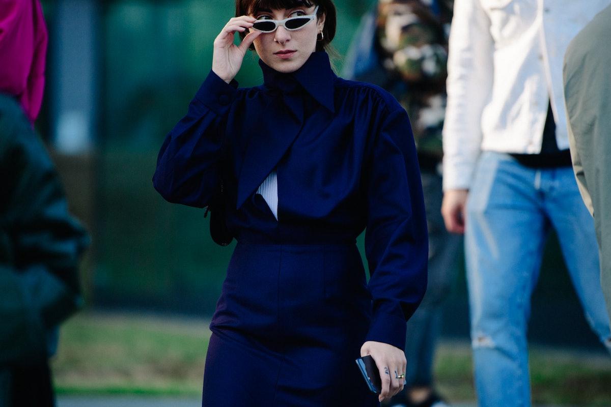 Adam-Katz-Sinding-W-Magazine-Mercedes-Benz-Fashion-Week-Tbilisi-Spring-Summer-2019_AKS3454.jpg