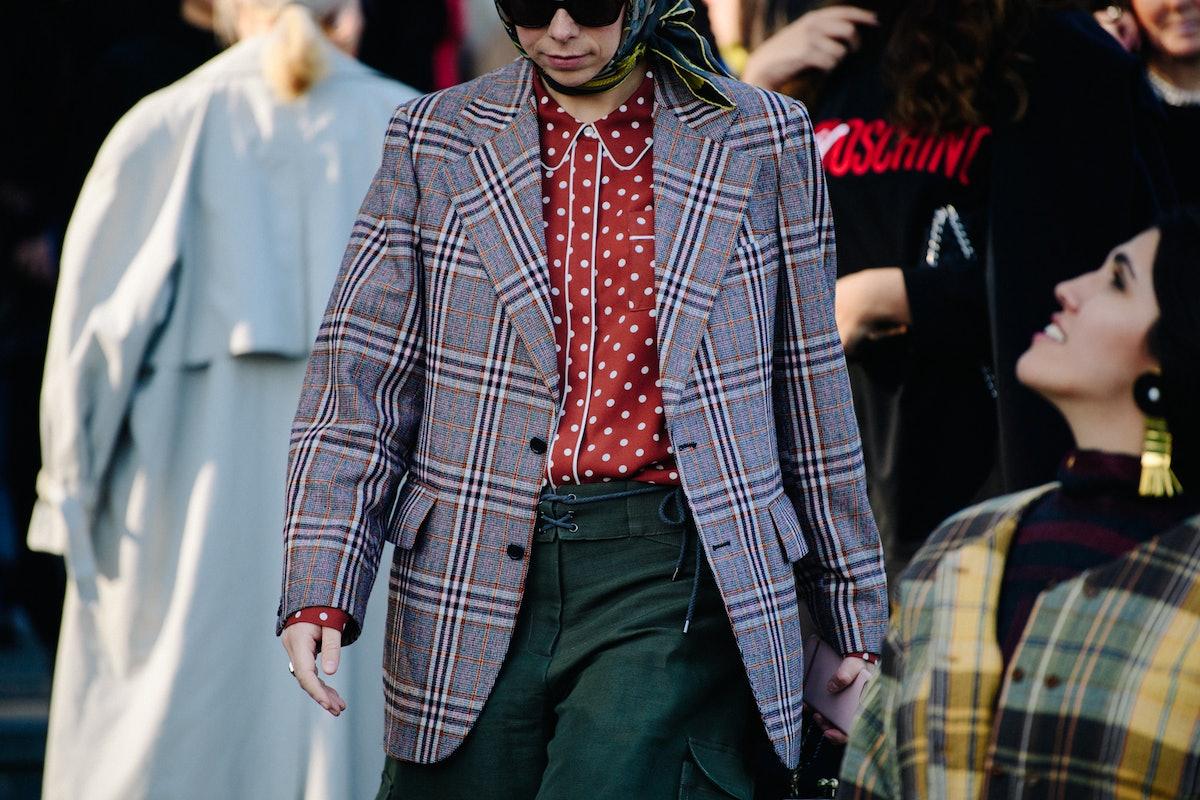 Adam-Katz-Sinding-W-Magazine-Mercedes-Benz-Fashion-Week-Tbilisi-Spring-Summer-2019_AKS3488.jpg