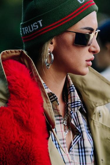 Adam-Katz-Sinding-W-Magazine-Mercedes-Benz-Fashion-Week-Tbilisi-Spring-Summer-2019_AKS3281.jpg
