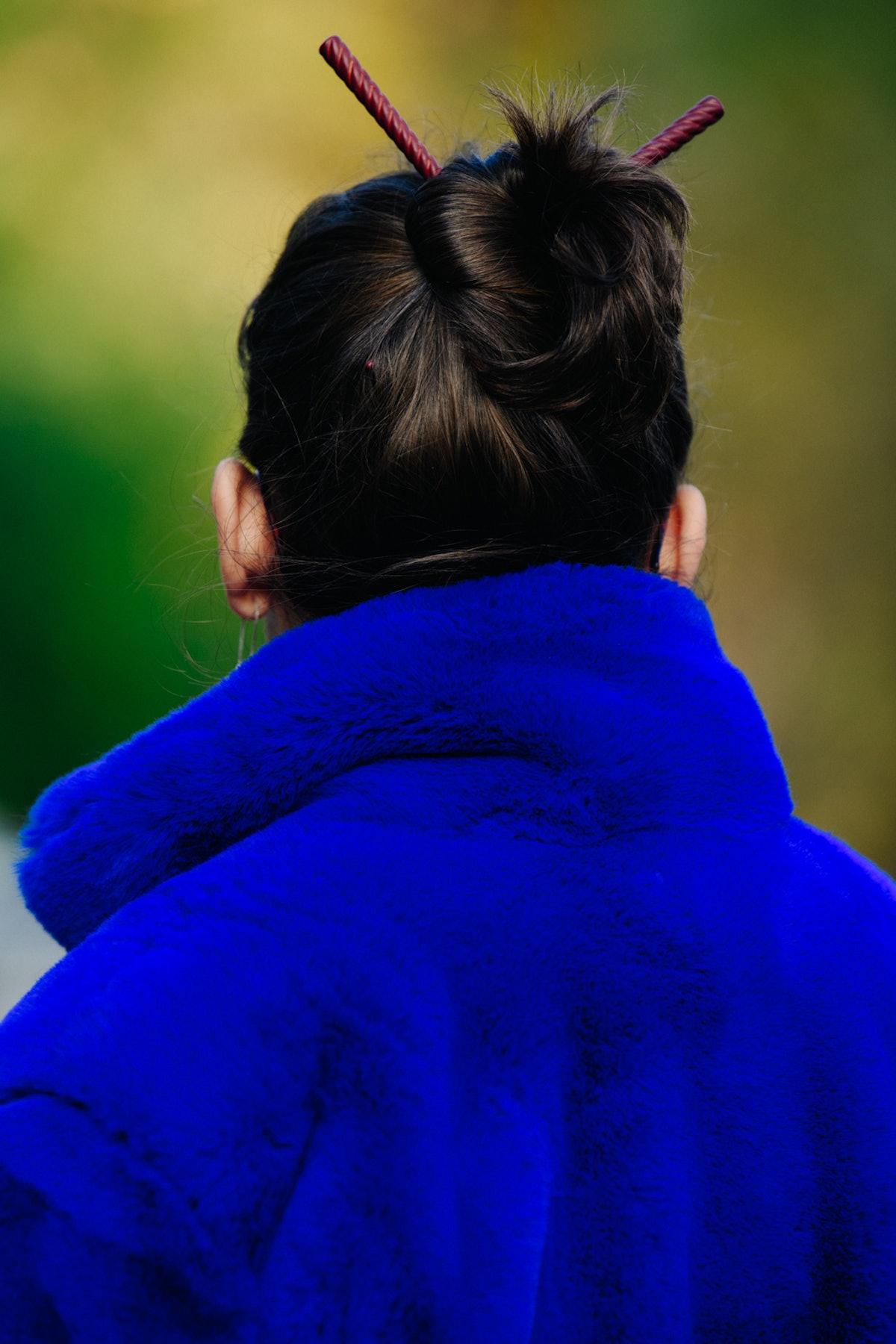 Adam-Katz-Sinding-W-Magazine-Mercedes-Benz-Fashion-Week-Tbilisi-Spring-Summer-2019_AKS2721.jpg