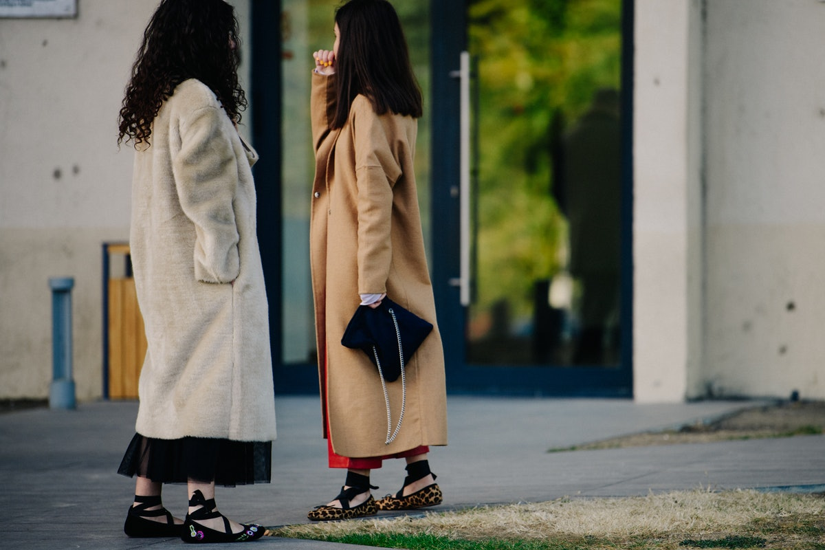 Adam-Katz-Sinding-W-Magazine-Mercedes-Benz-Fashion-Week-Tbilisi-Spring-Summer-2019_AKS2599.jpg