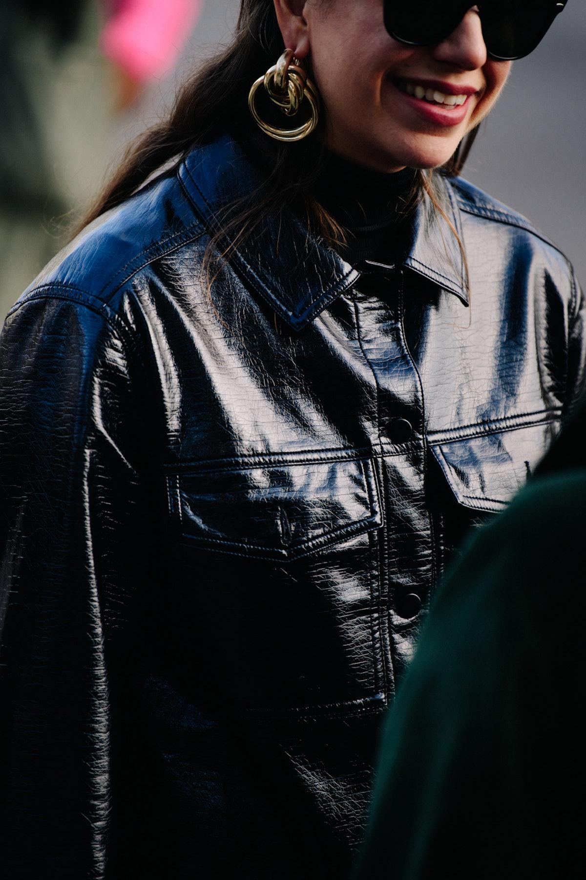 Adam-Katz-Sinding-W-Magazine-Mercedes-Benz-Fashion-Week-Tbilisi-Spring-Summer-2019_AKS2626.jpg