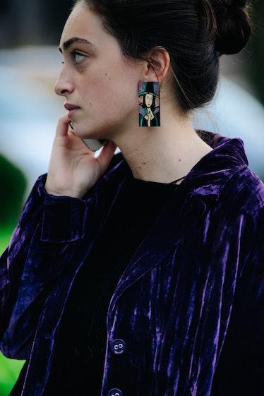 Adam-Katz-Sinding-W-Magazine-Mercedes-Benz-Fashion-Week-Tbilisi-Spring-Summer-2019_AKS5888.jpg