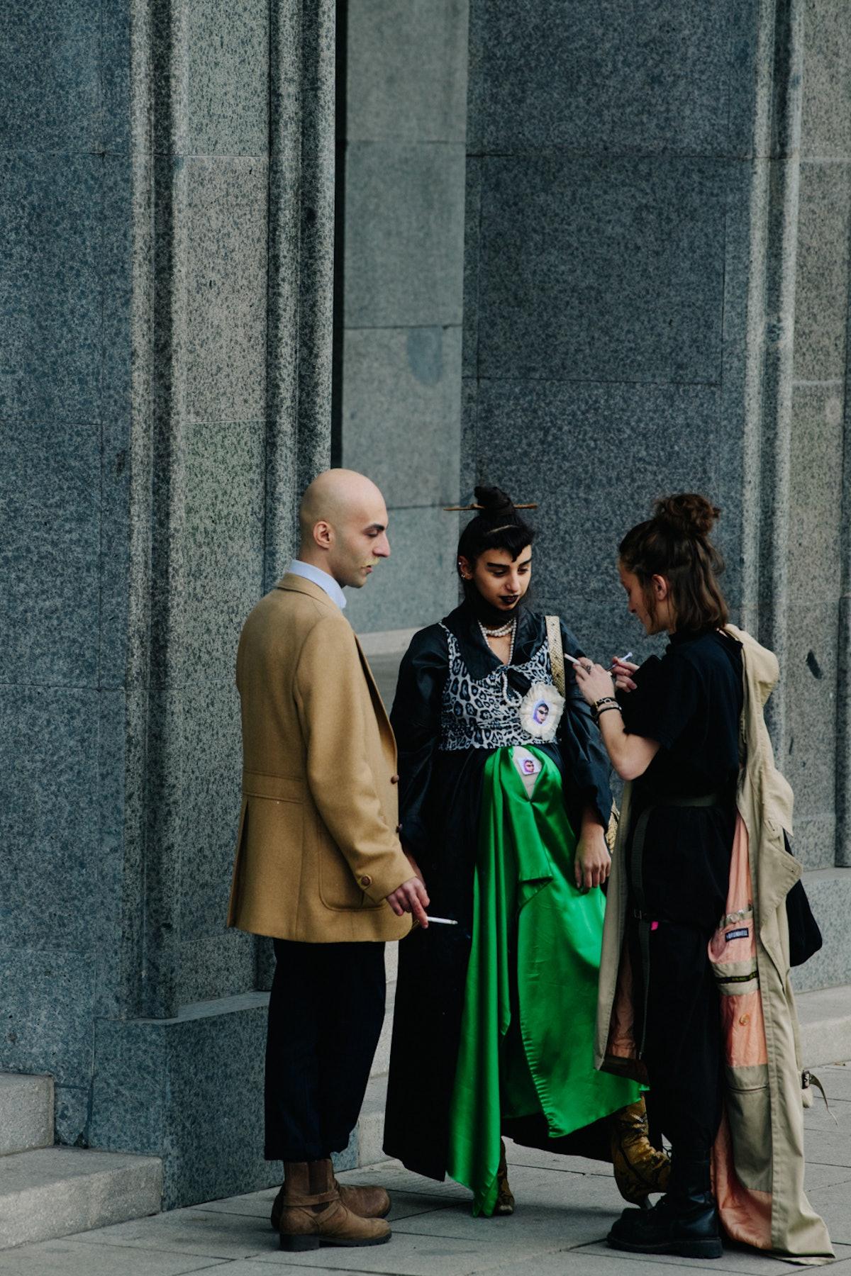 Adam-Katz-Sinding-W-Magazine-Mercedes-Benz-Fashion-Week-Tbilisi-Spring-Summer-2019_AKS5684.jpg