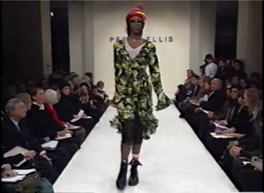 marc jacobs perry ellis grunge 1993 naomi campbell .png