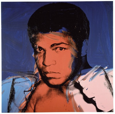 Muhammad_Ali.jpg