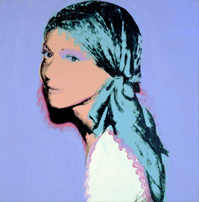 Dorothy_Lichtenstein.jpg