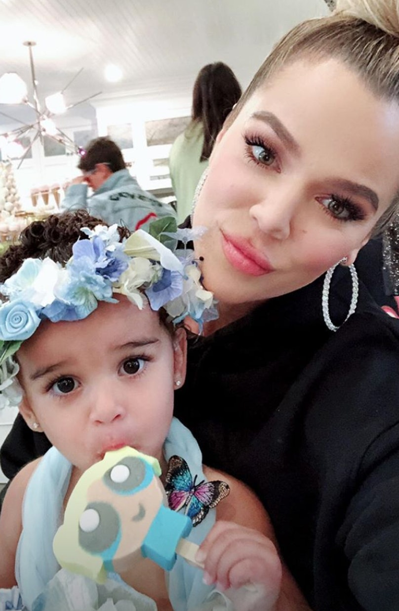 dream-kardashian-birthday-khloe.png
