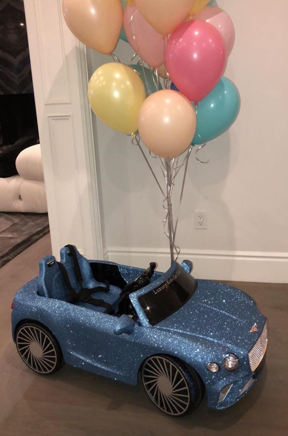 dream-kardashian-birthday-khloe-car.png