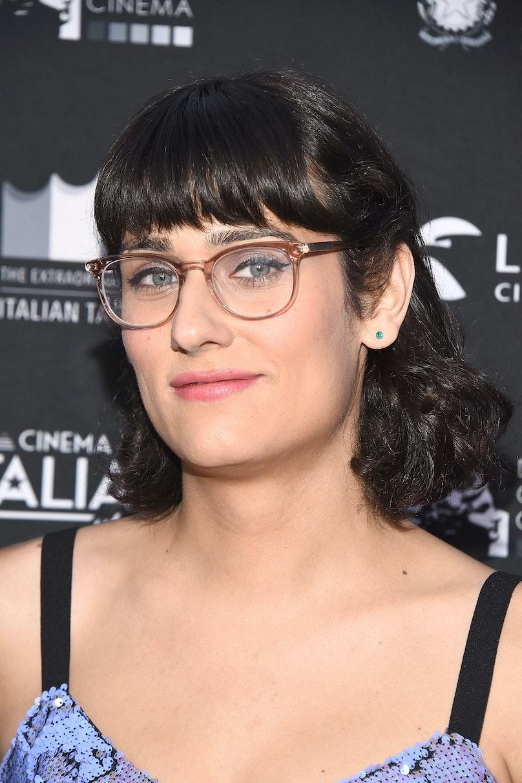 "Cinema Italian Style'18 Opening Night Gala Premiere Screening Of ""Dogman"""