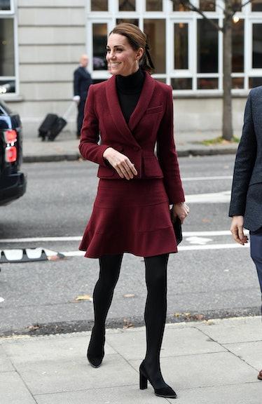 Kate Middleton embed2