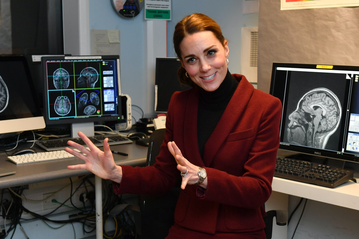 Kate Middleton embed1