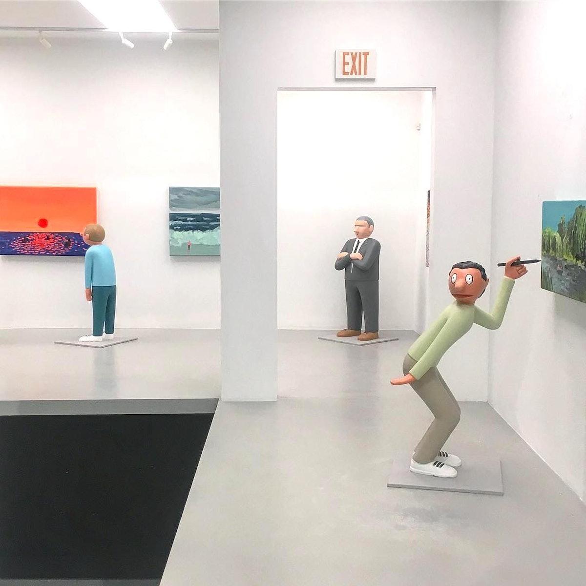 kith-art-gallery-jean-jullian.jpg