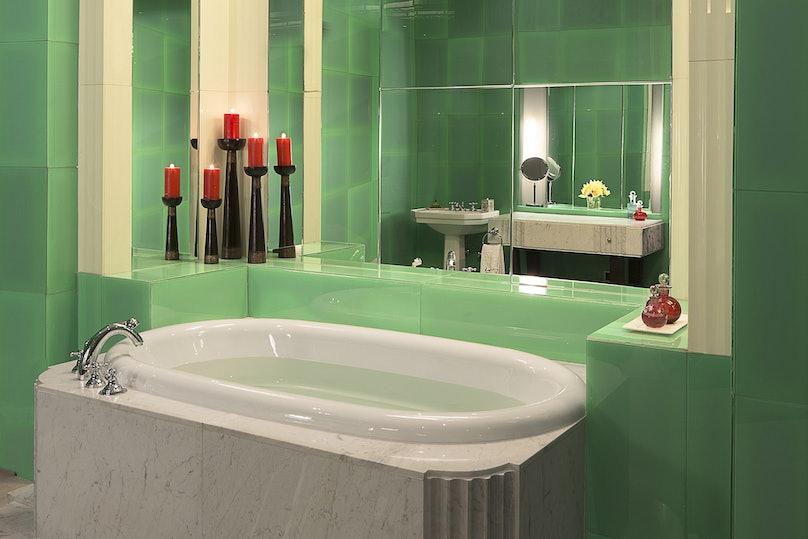 R&S_UBPJ_MaharajaSuite_Bathroom__Wogli5724-3x2.jpg