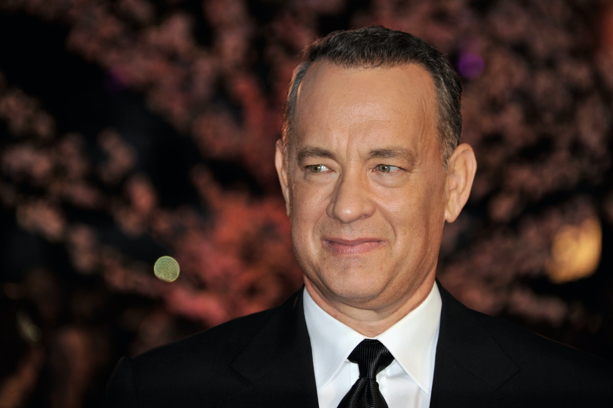 """Saving Mr Banks"" - Closing Night Gala European Premiere - Red Carpet Arrivals: 57th BFI London Film..."