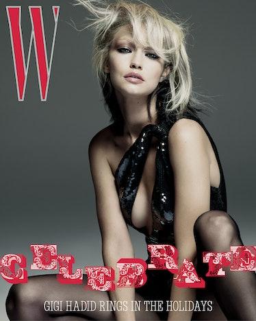 wmag-vol8-gigi-cover.jpg