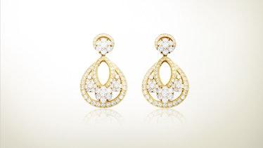 Article_CreaHigh_Snowflake-earrings_P-1.jpg