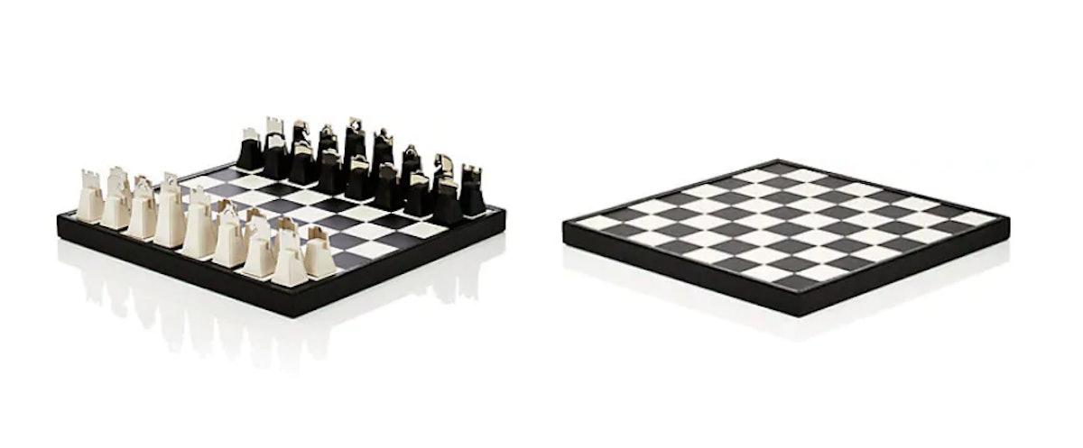 barneys-chess-board.png