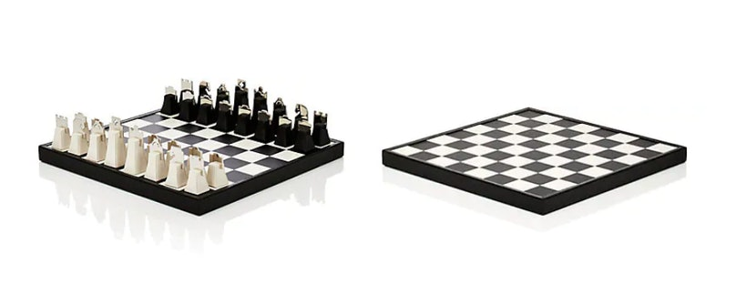 barneys-chess-board.png