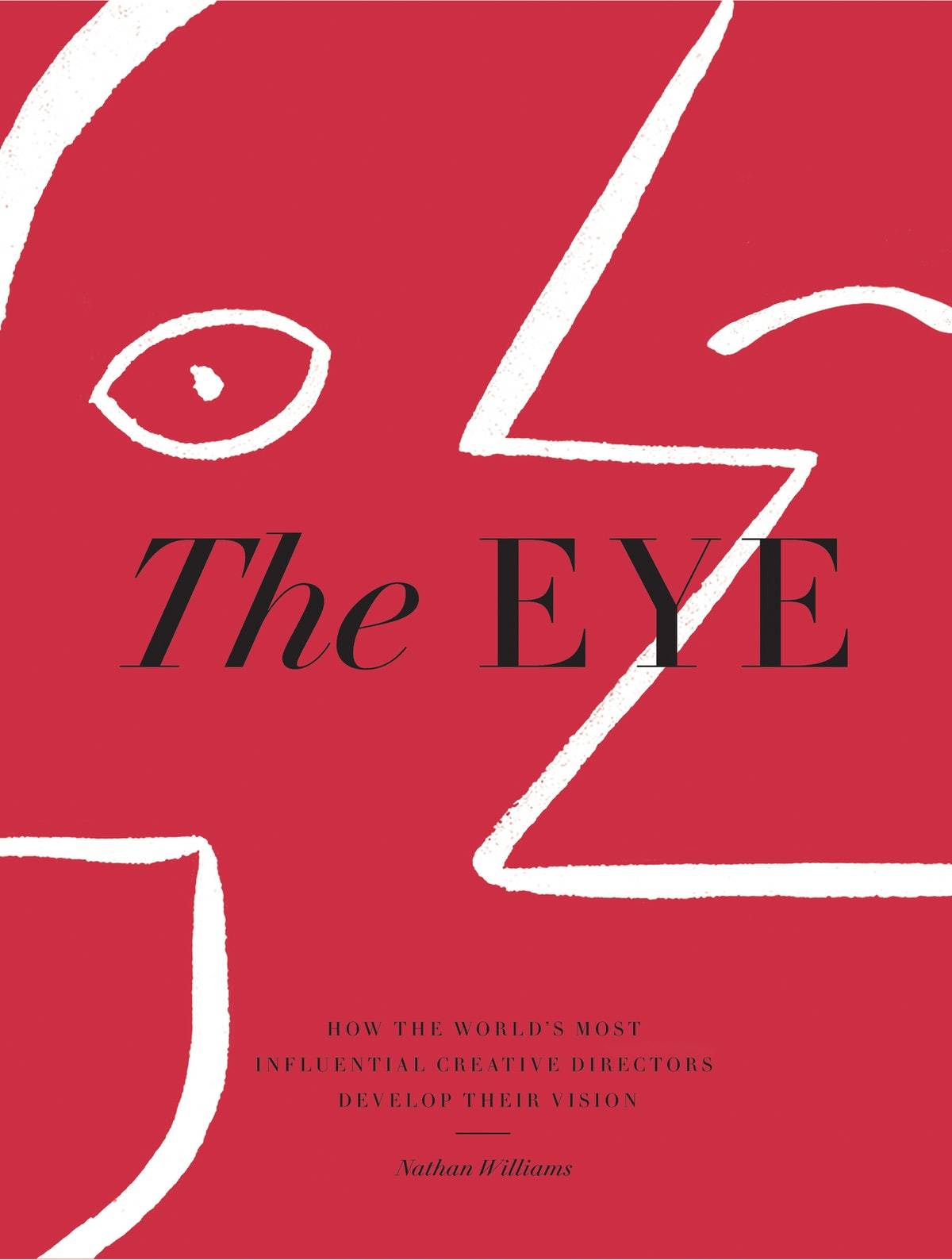 the-eye-nathan-walker-book.jpg
