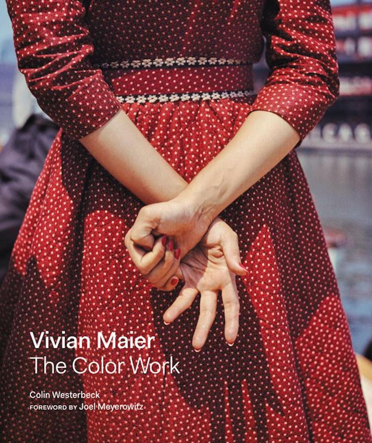 vivian-maier-book.jpg