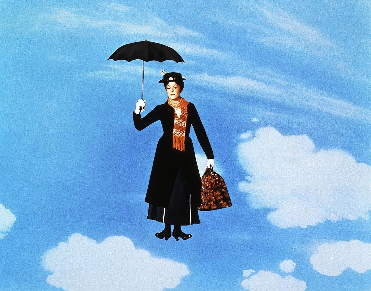 mary-poppins-julie-andrews.jpg