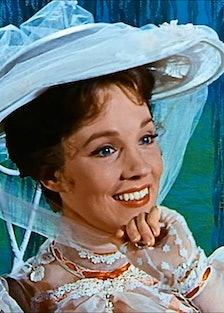 julie-andrews-mary-poppins-2.jpg