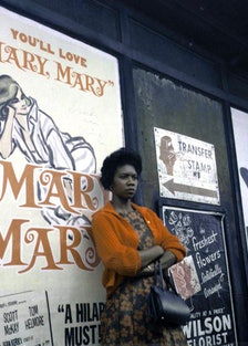 Location and date unknown (Mary, Mary).jpg