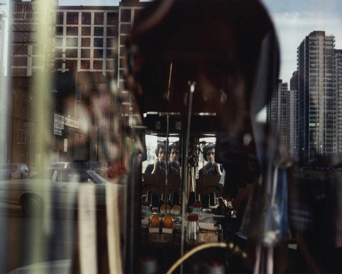 Self-portrait, Chicago, February 1976.jpg