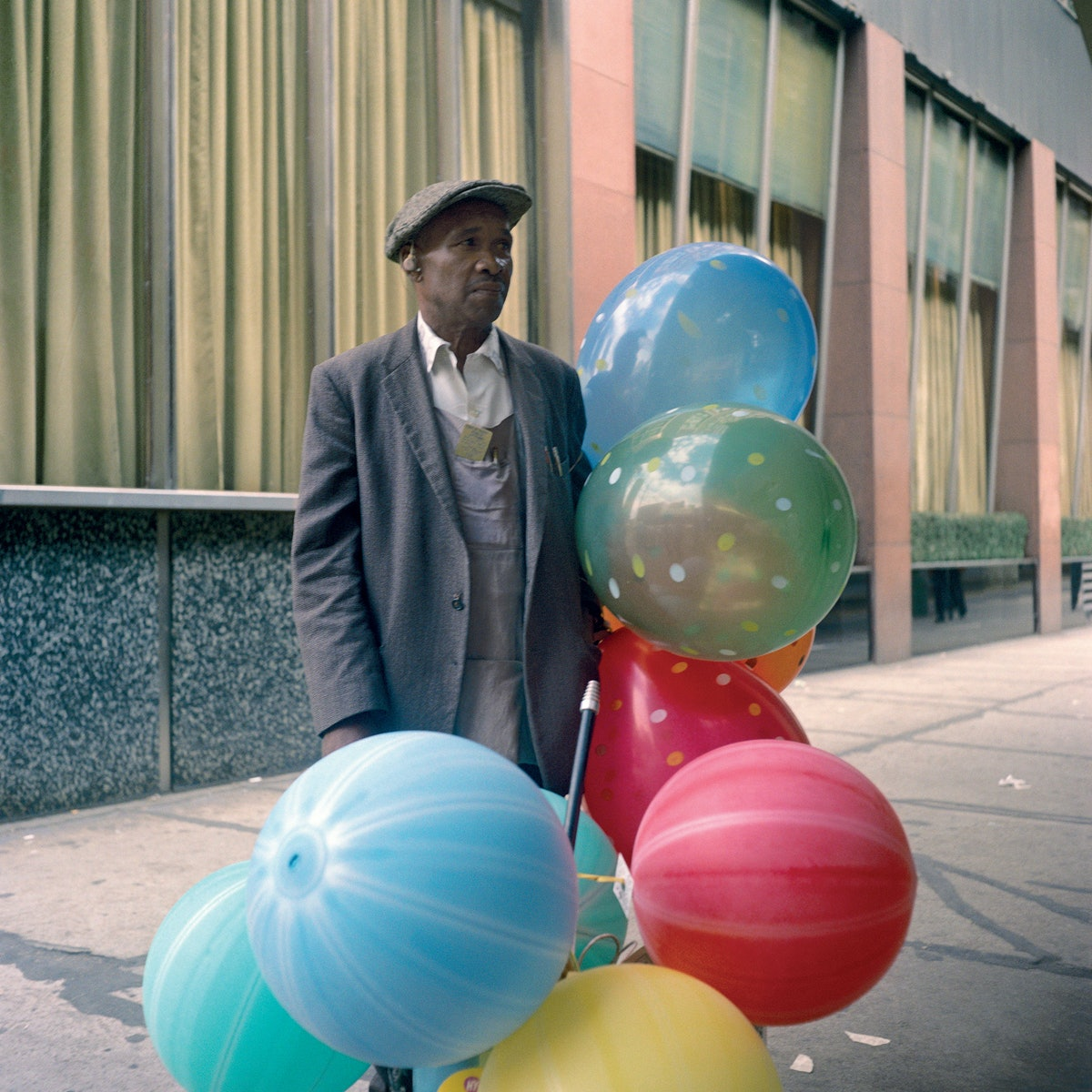 Location-and-date-unknown-(Man-with-Balloons).jpg