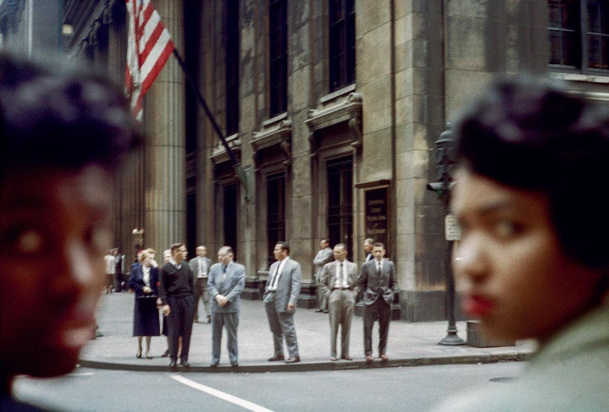 New-York-City,-1959.jpg
