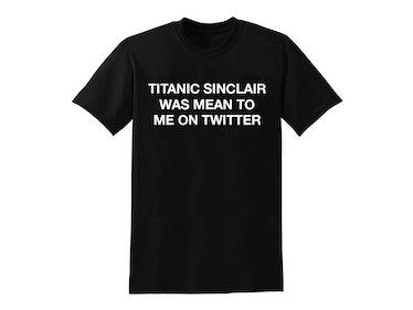 titanic-sinclair-tee.jpg