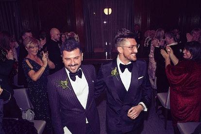 henry-holland-david-hodgson-wedding.jpg