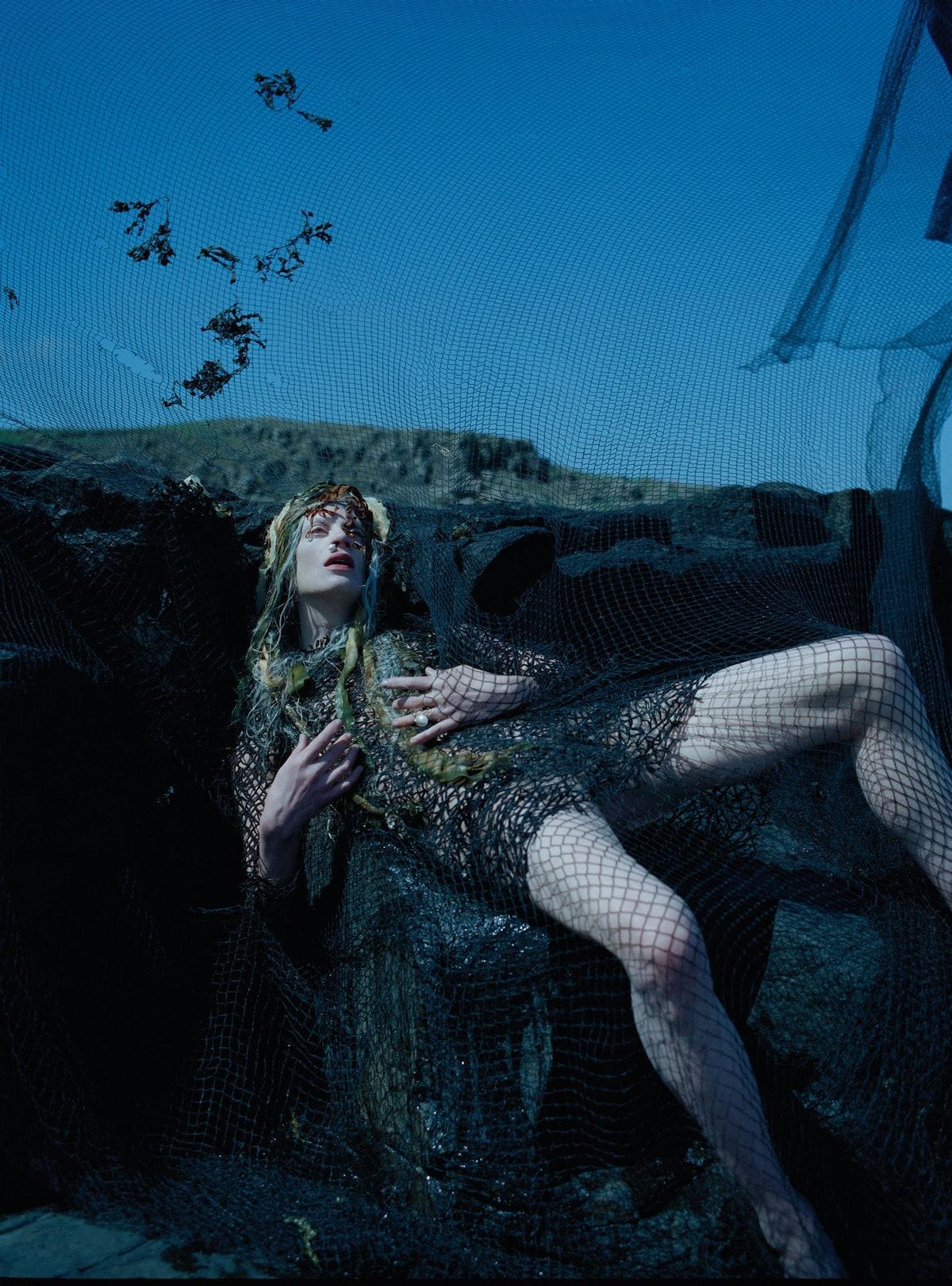kristen-mcmenamy-mermaid-lede.jpg