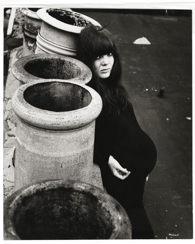 Untitled-FrankHabicht1969.jpg
