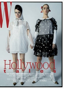 WMAG-BEST-PERFOMANCES-COVERS.jpg