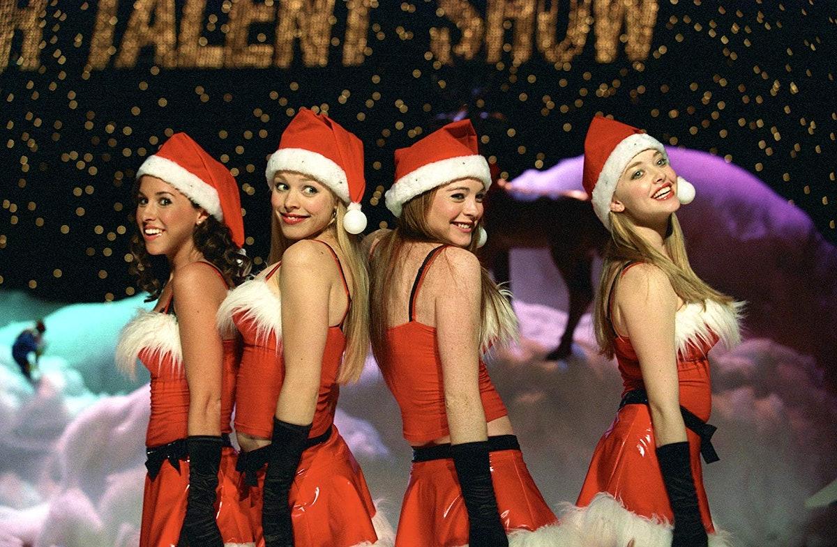 mean-girls-santa.jpg