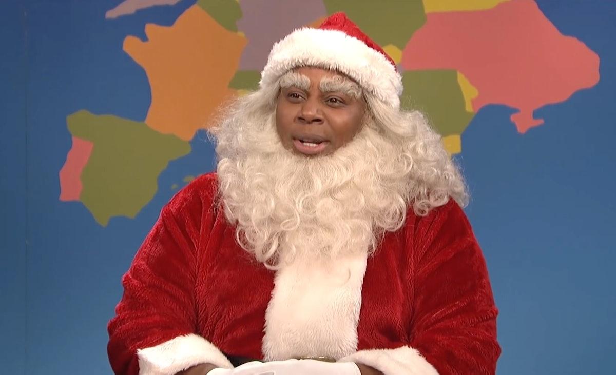 kenan-thompson-santa.png