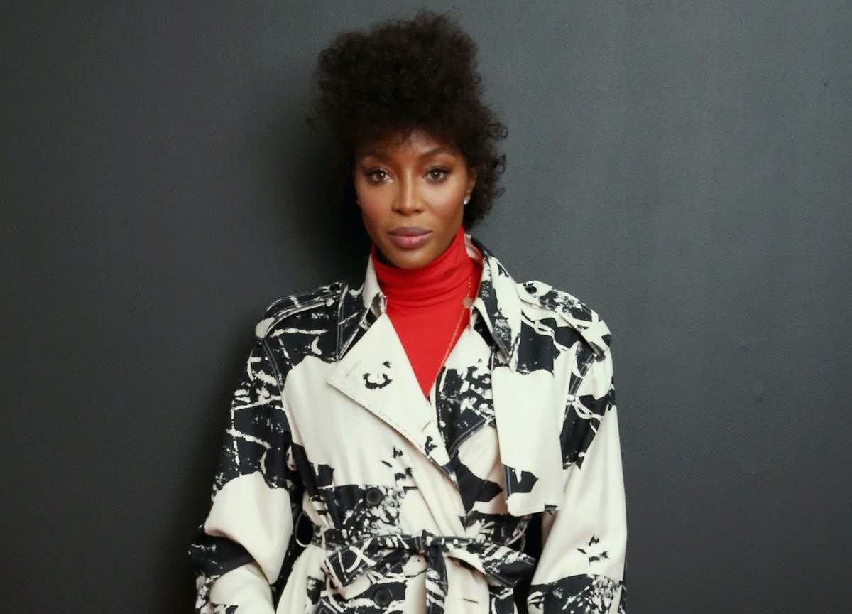 Calvin Klein Collection - Arrivals - September 2018 - New York Fashion Week
