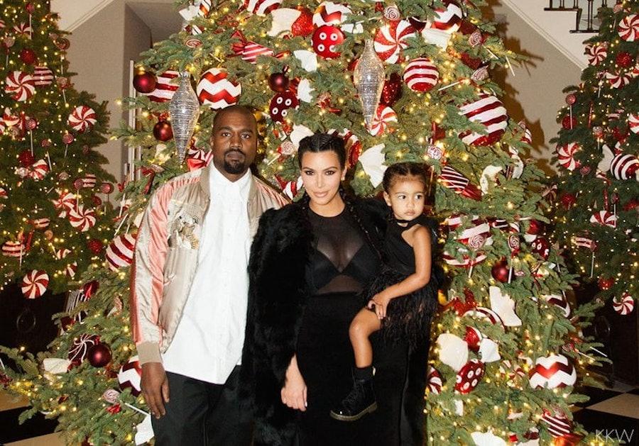 kim-kanye-christmas.jpg