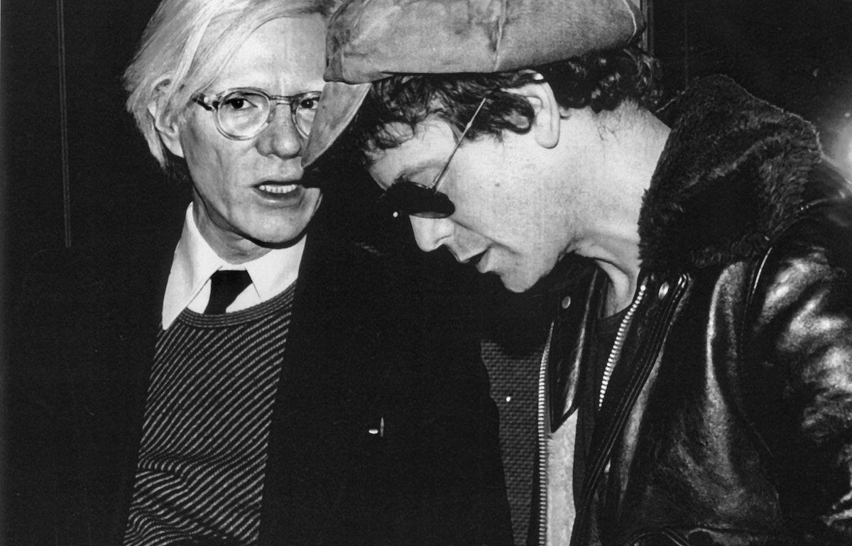 Andy & Lou Reed.jpg