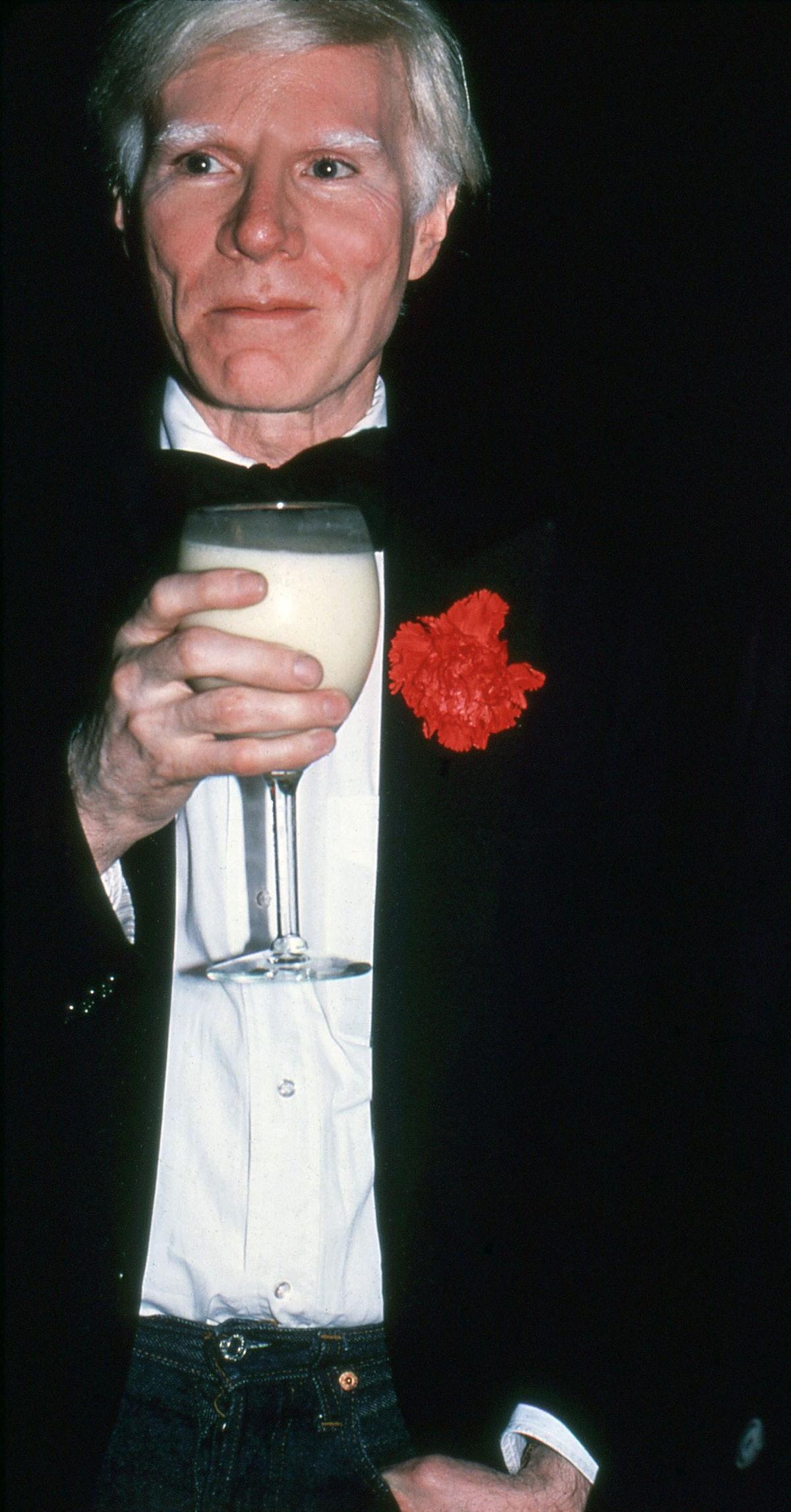 Andy Warhol,Stuido 54 copy.jpg