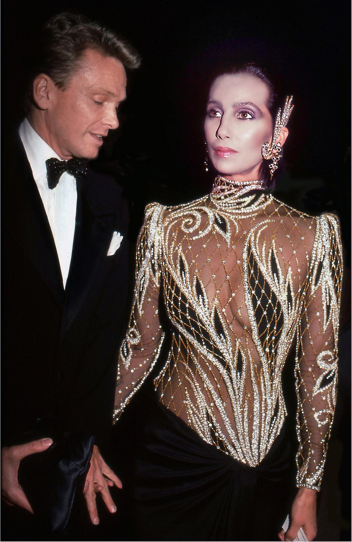 Bob Mackie & Cher.jpg