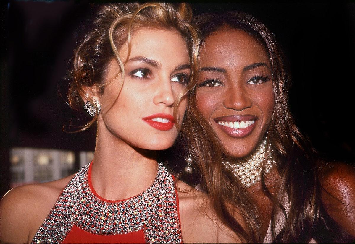 Cindy Crawford & Naomi Campbell.jpeg