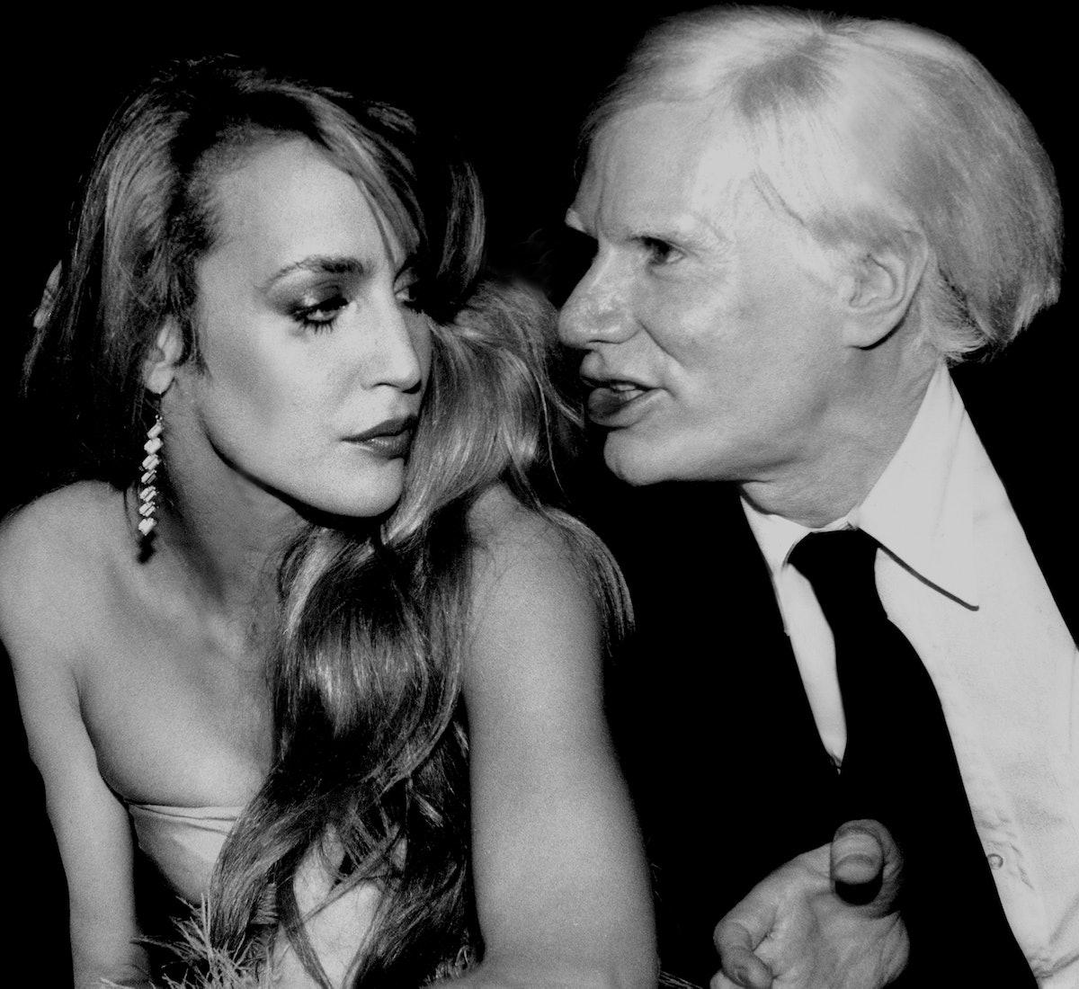 Jerry Hall & Andy Warhol.jpg